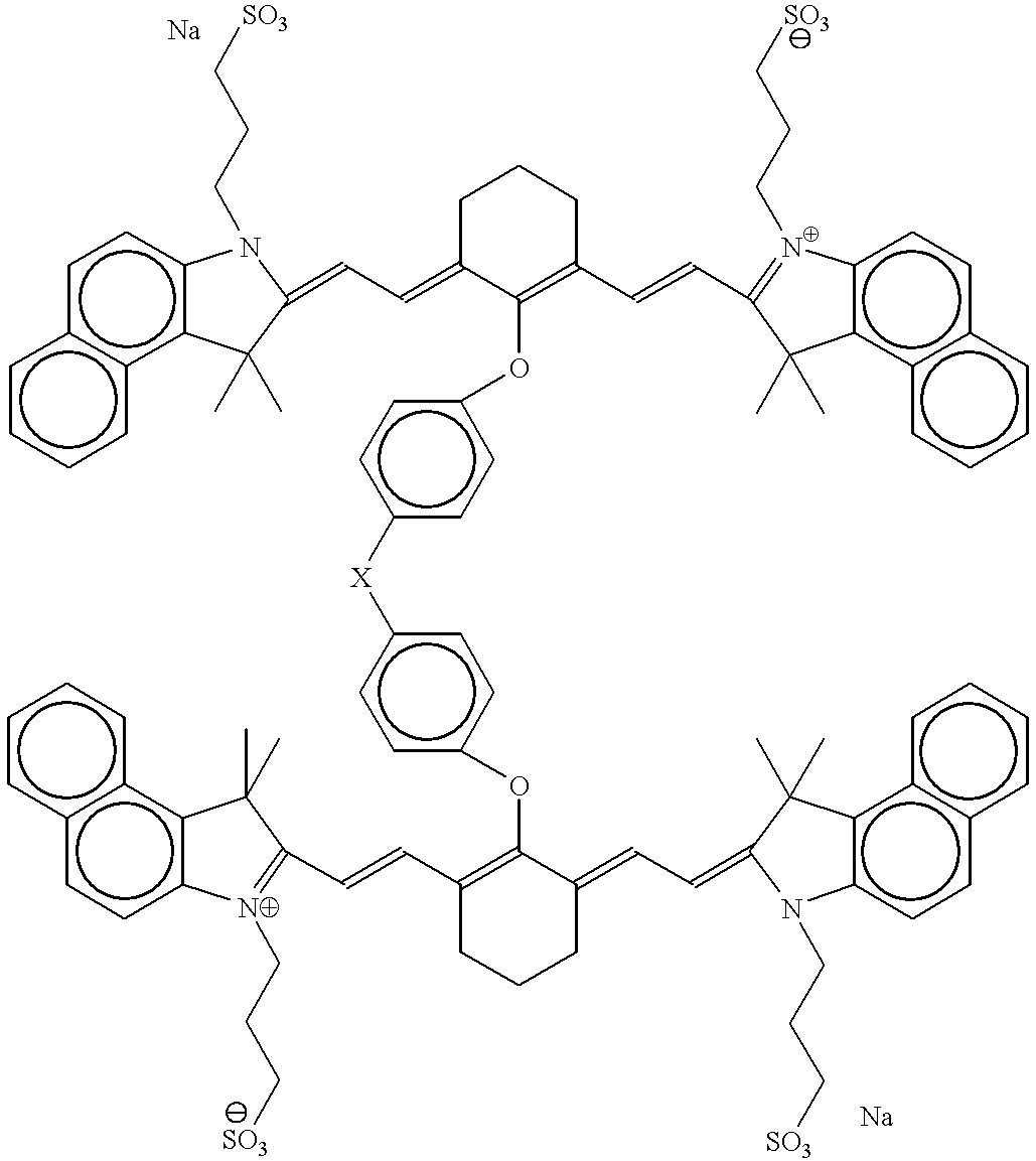 Figure US06350431-20020226-C00018
