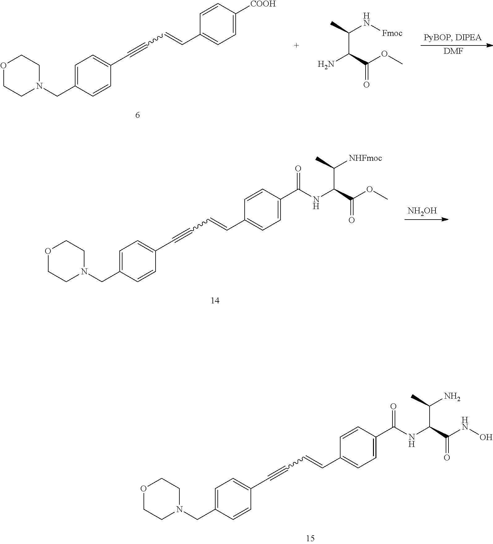 Figure US09617256-20170411-C00063
