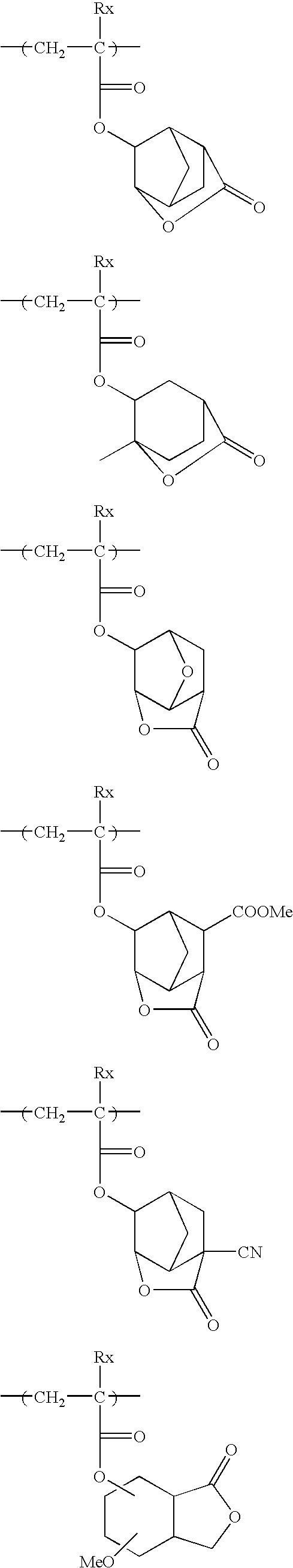 Figure US08241840-20120814-C00030