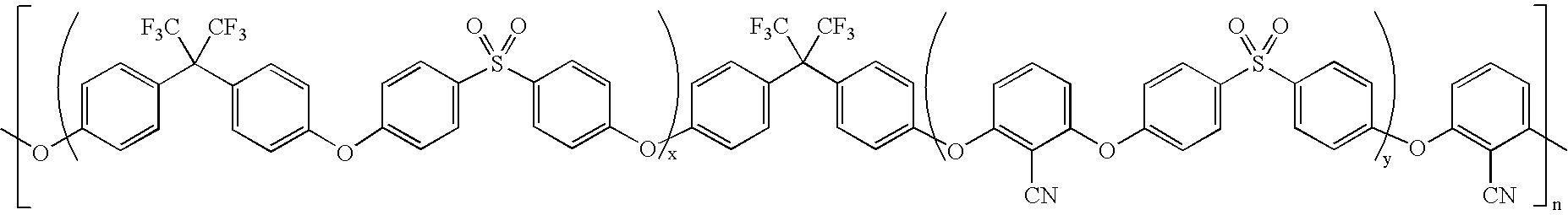Figure US07695628-20100413-C00012