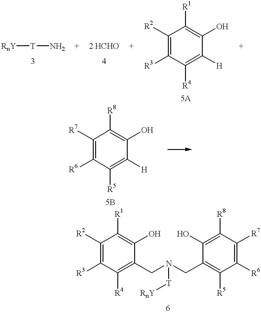Figure US20020019503A1-20020214-C00005