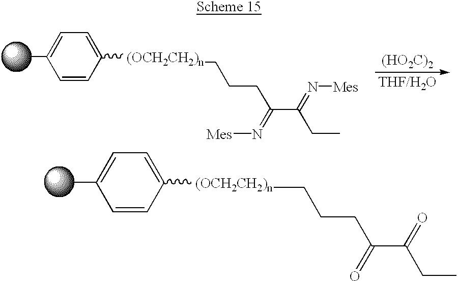 Figure US06419881-20020716-C00016