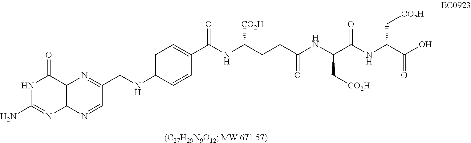 Figure US09662402-20170530-C00199