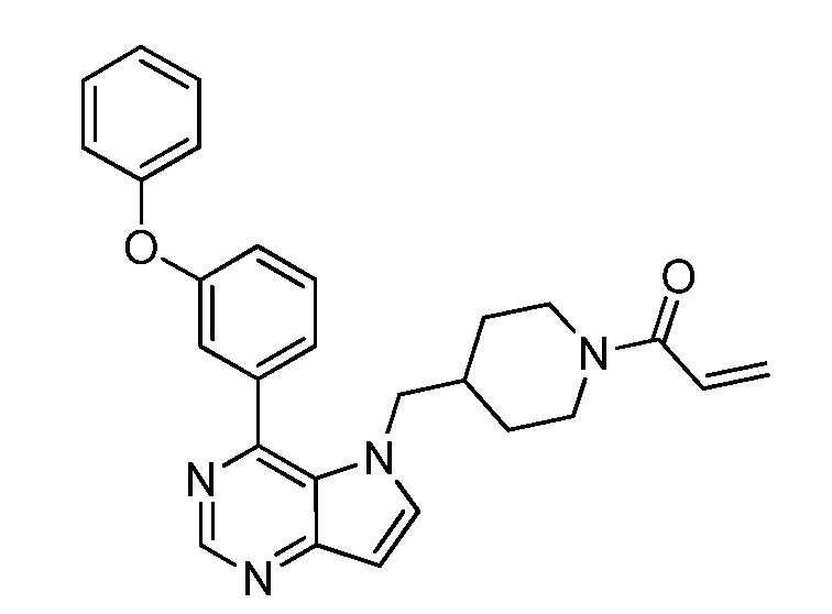 Figure pct00076