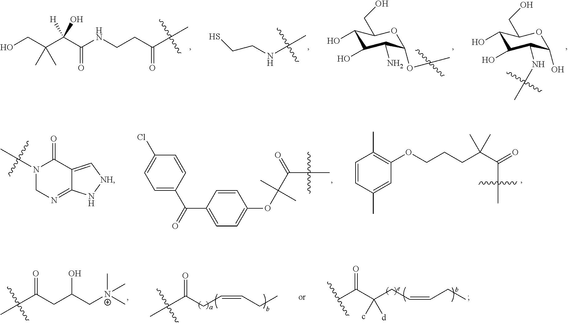 Figure US09321716-20160426-C00012