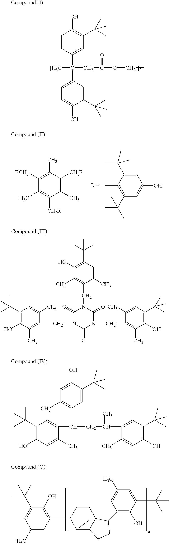 Figure US06646035-20031111-C00001