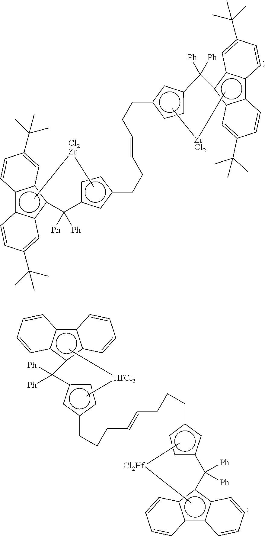 Figure US08012900-20110906-C00040