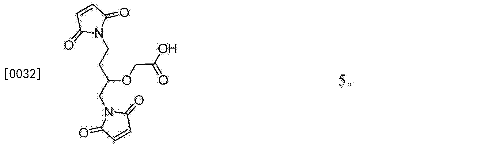 Figure CN103933575BD00113