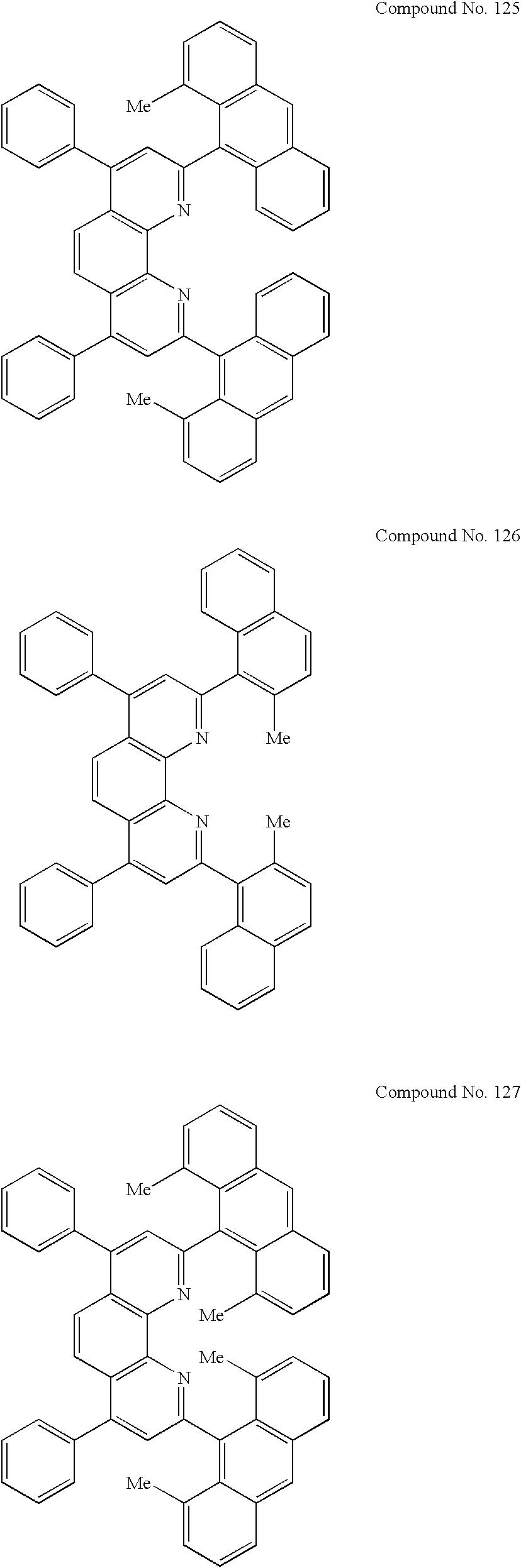 Figure US06524728-20030225-C00038
