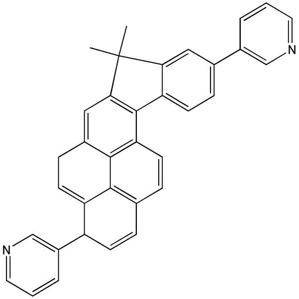 Figure 112009062089288-PAT00092