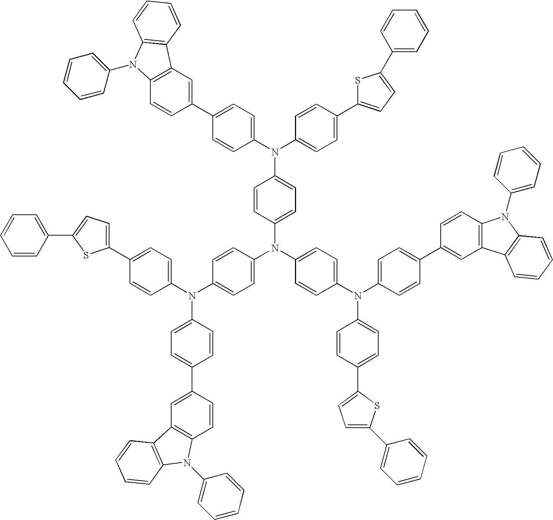 Figure US20090066235A1-20090312-C00062