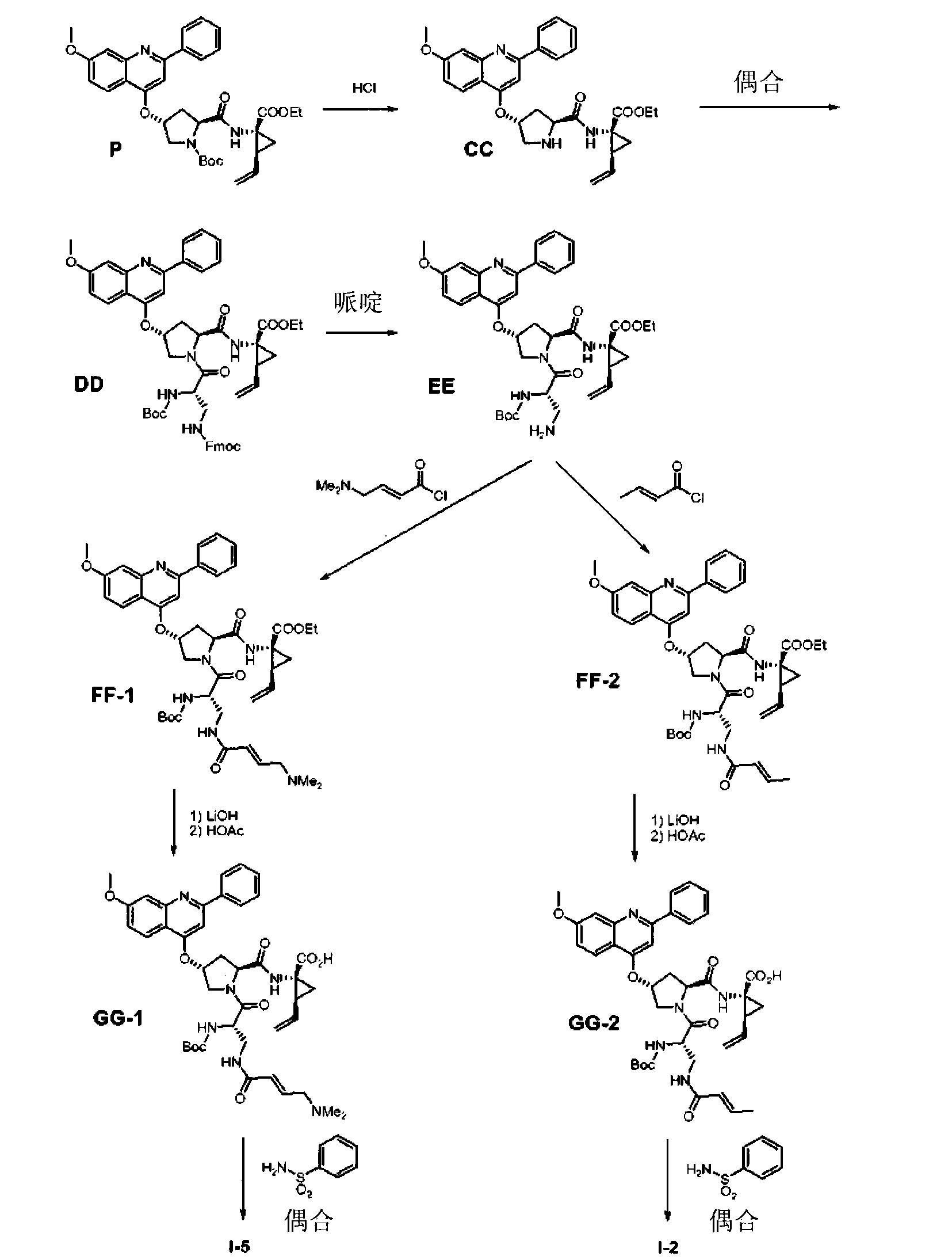 Figure CN101951770BD01281