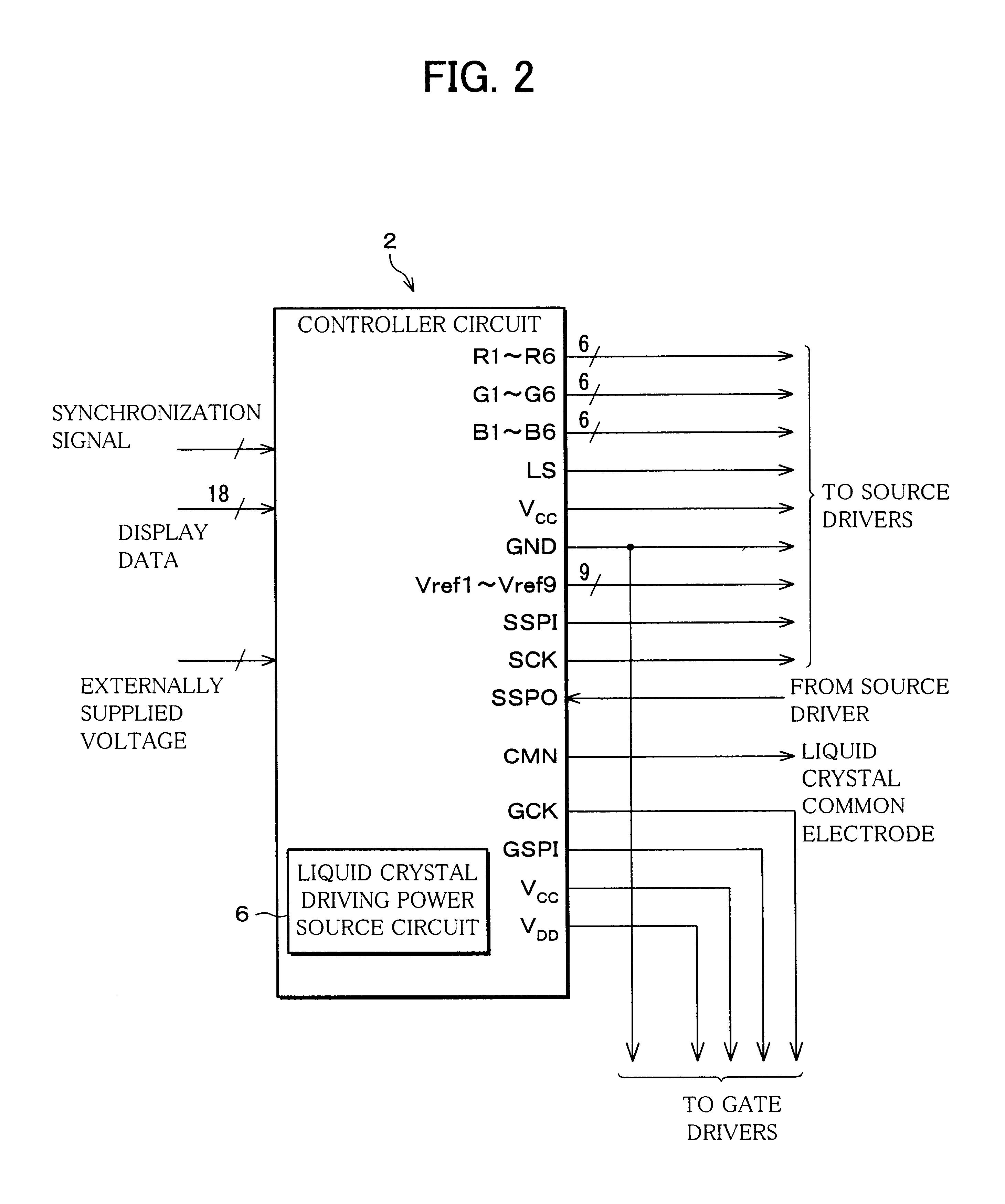 True Gdm 26 Wiring Diagram Get Free Image About Wiring Diagram