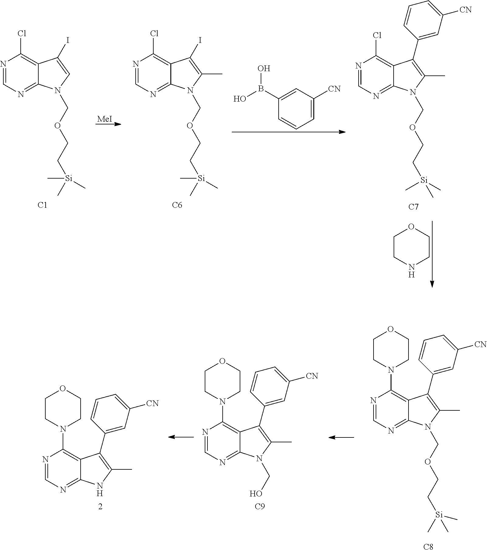 Figure US09156845-20151013-C00020