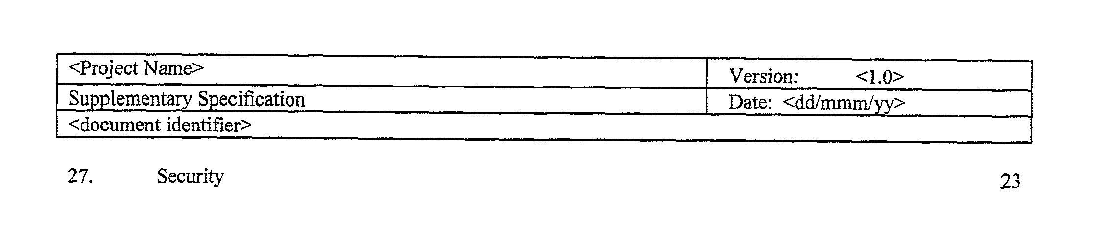 Figure US20030125992A1-20030703-P00315