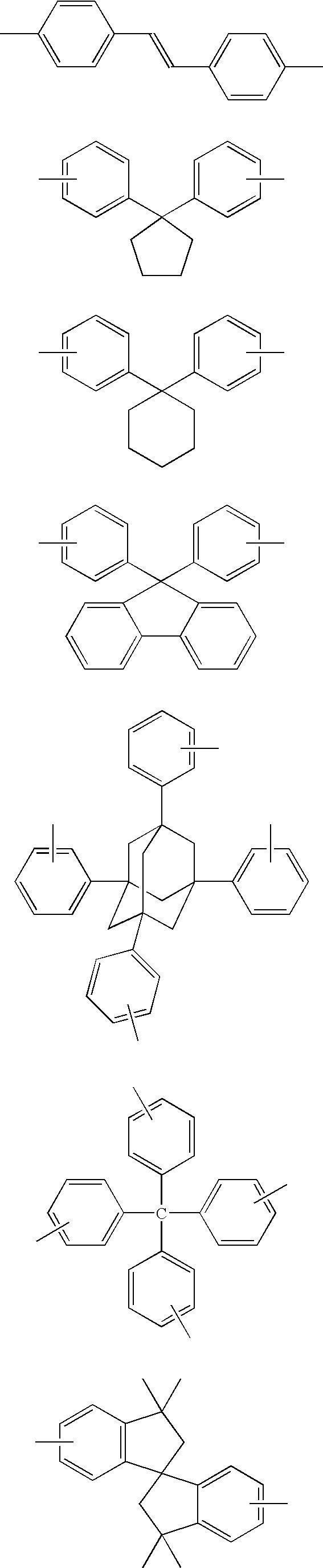 Figure US20090115316A1-20090507-C00031