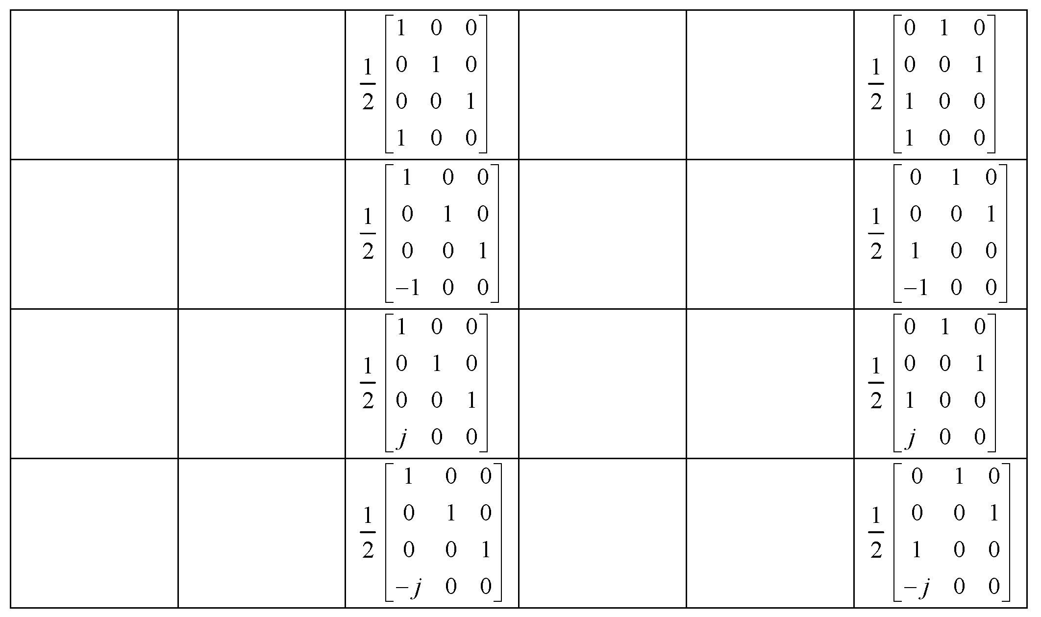 Figure 112010009825391-pat00169