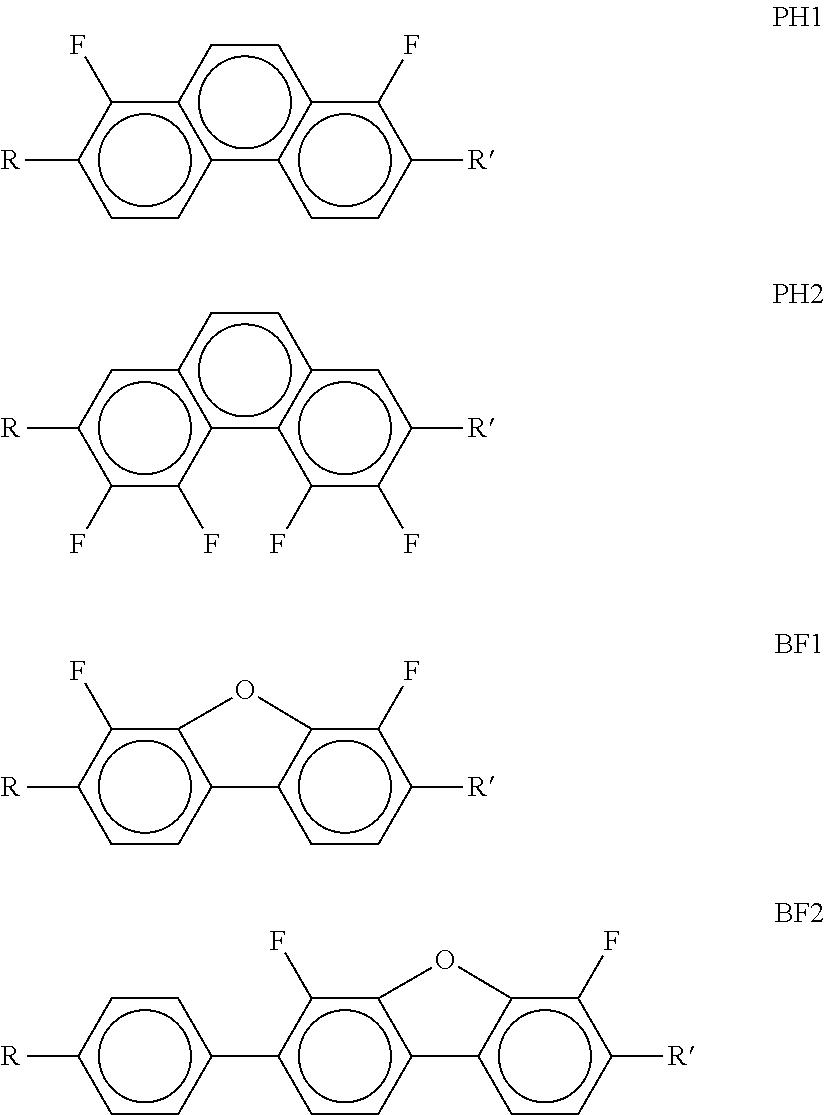 Figure US09279082-20160308-C00081