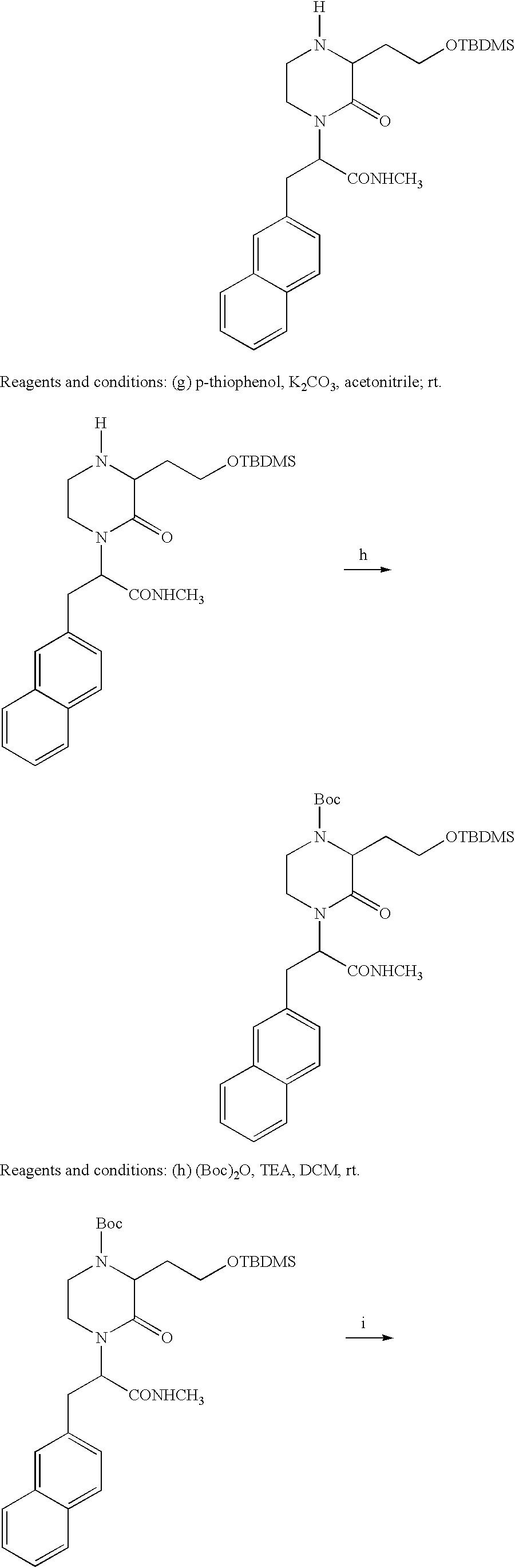 Figure US06911447-20050628-C00118