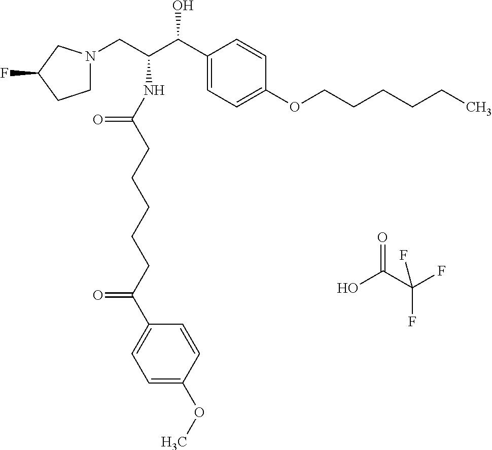 Figure US09272996-20160301-C00530