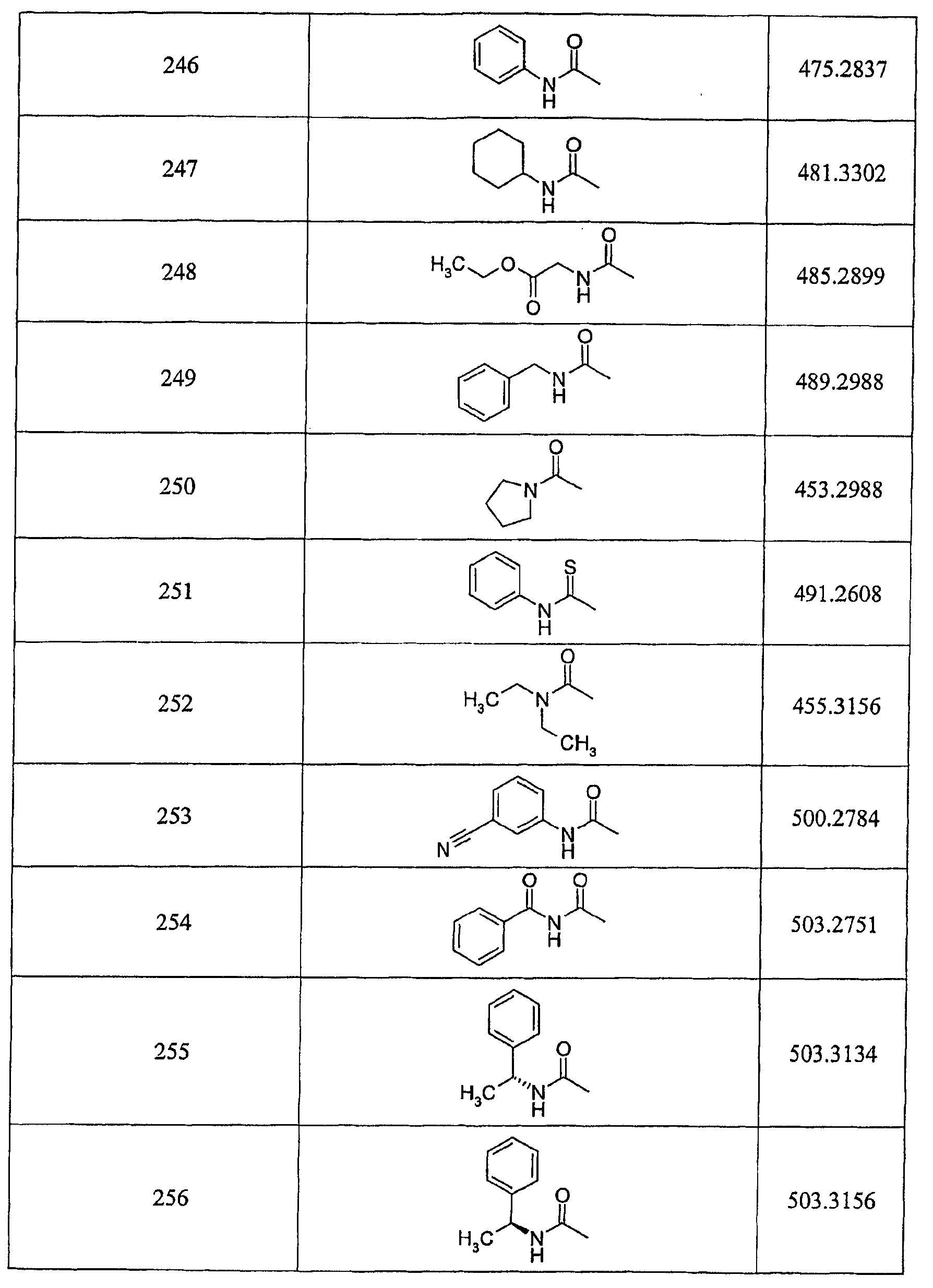 Figure 00000214