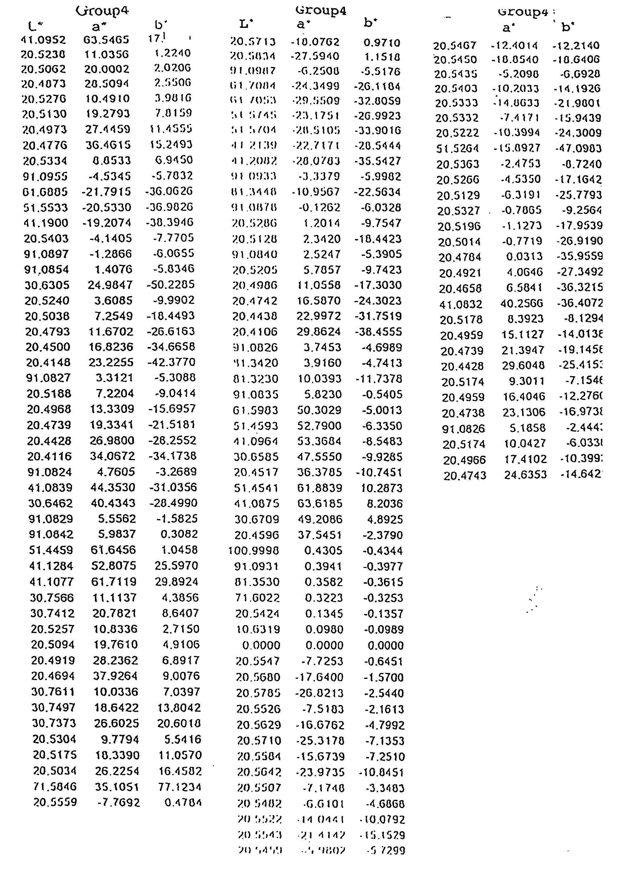 Figure US20040046802A1-20040311-P00013