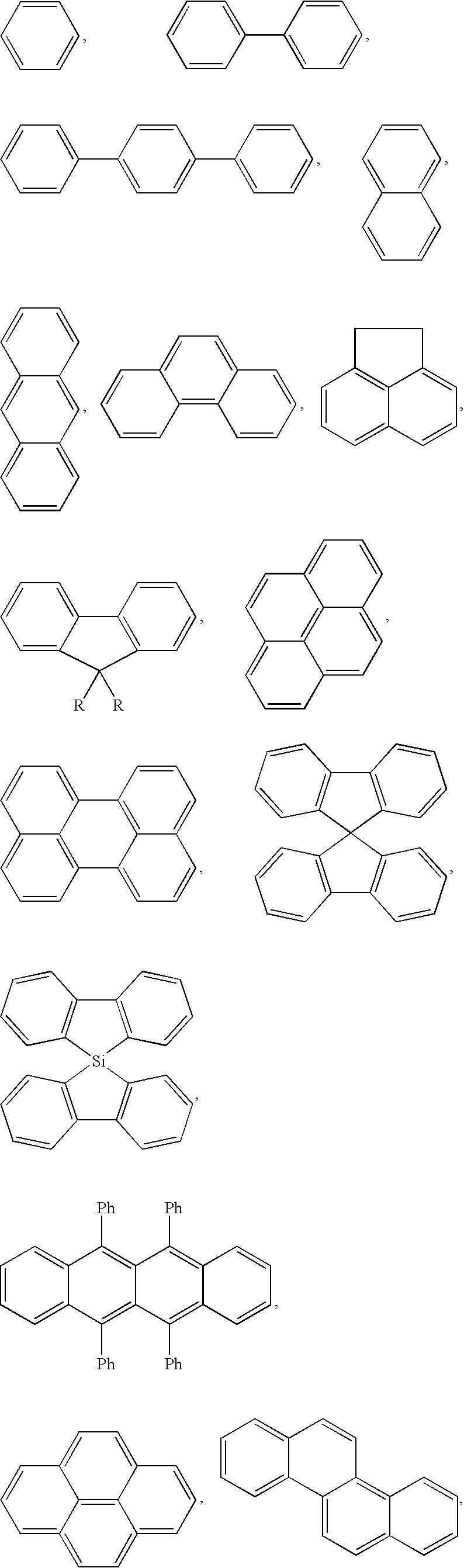 Figure US20070107835A1-20070517-C00074
