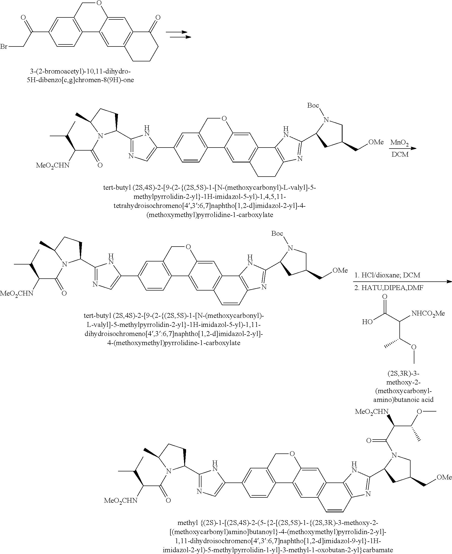 Figure US09868745-20180116-C00113