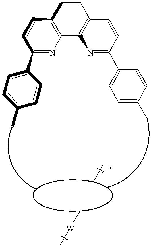 Figure US20020040805A1-20020411-C00001