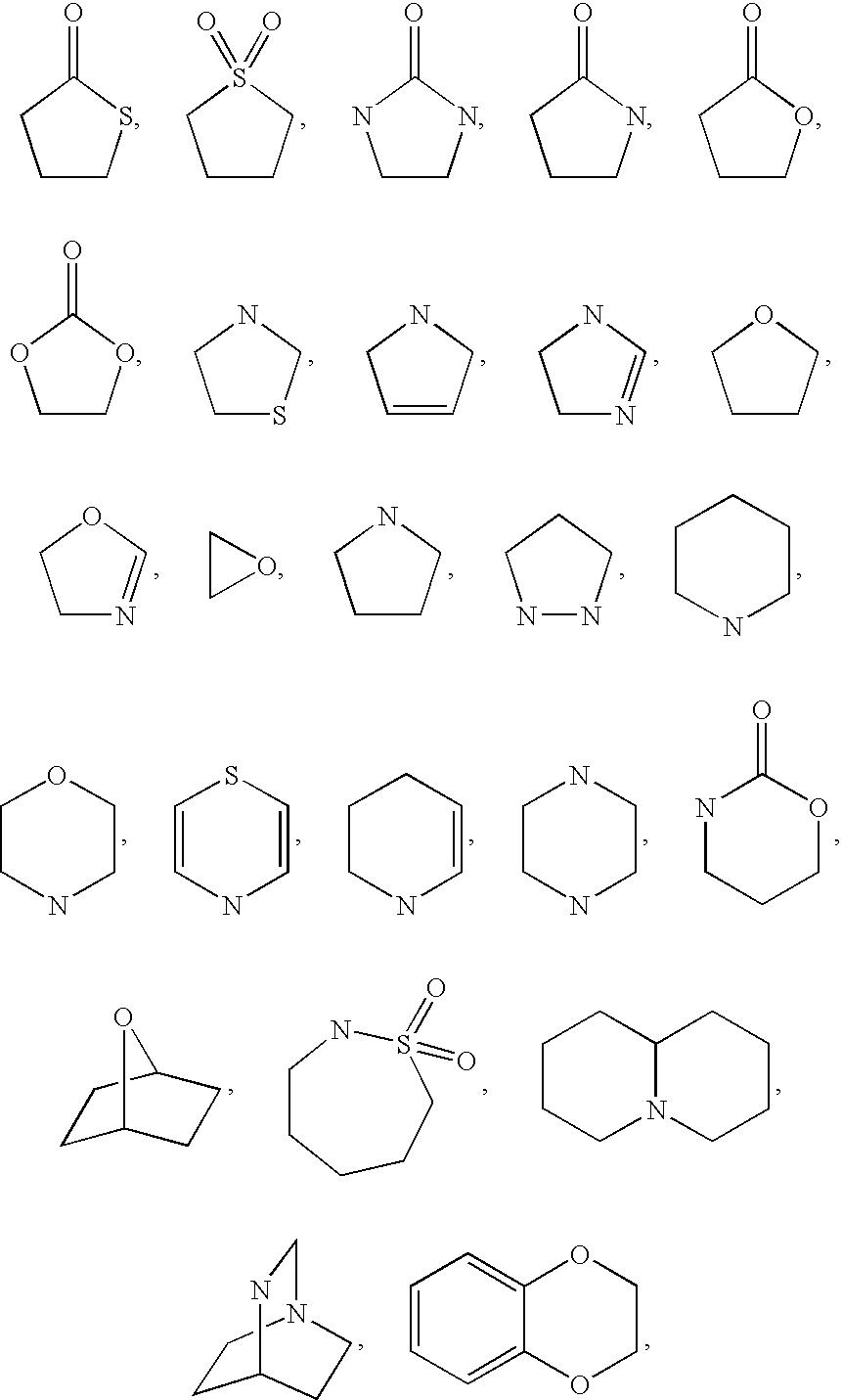 Figure US08530476-20130910-C00007