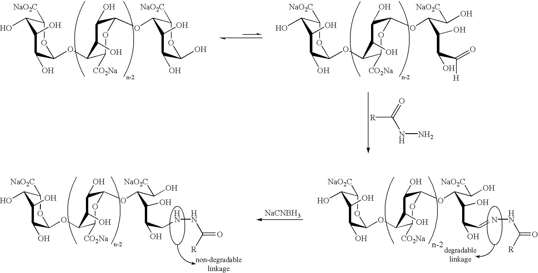 Figure US06642363-20031104-C00026
