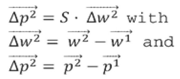 Figure 109103910-A0101-11-0002-4
