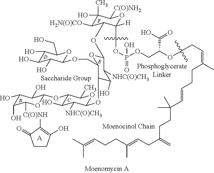 Figure US09902985-20180227-C00002