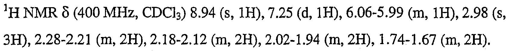 Figure 112004032346398-pct00016