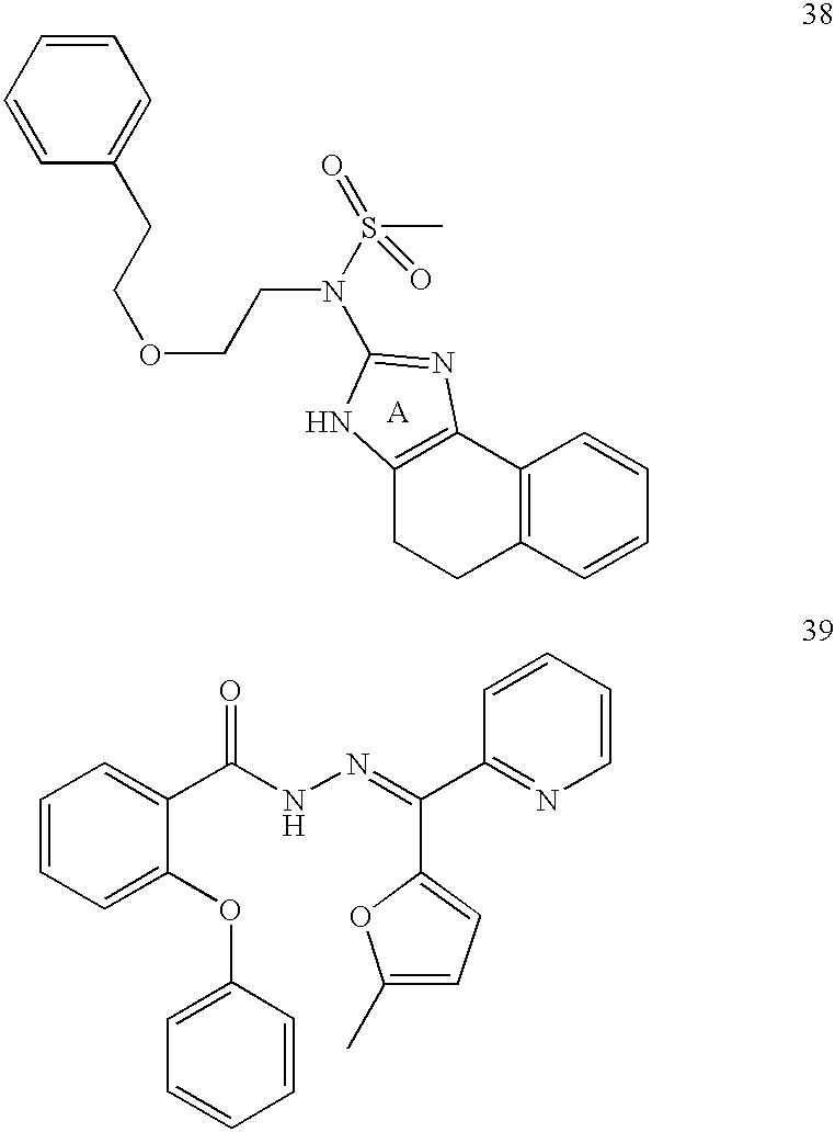 Figure US20040204477A1-20041014-C00015