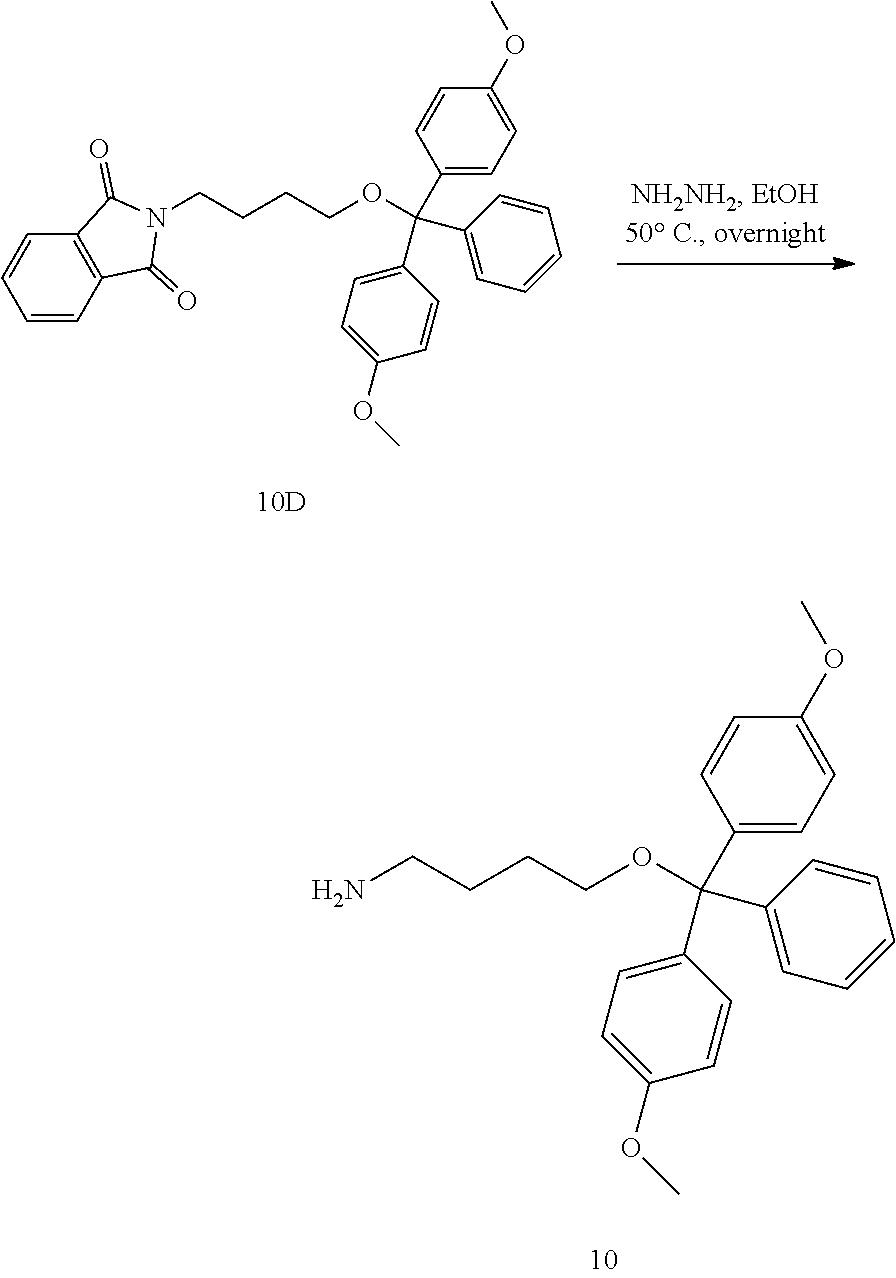 Figure US09988627-20180605-C00320