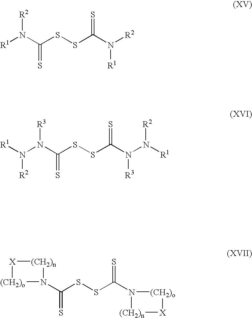 Figure US20070299043A1-20071227-C00164
