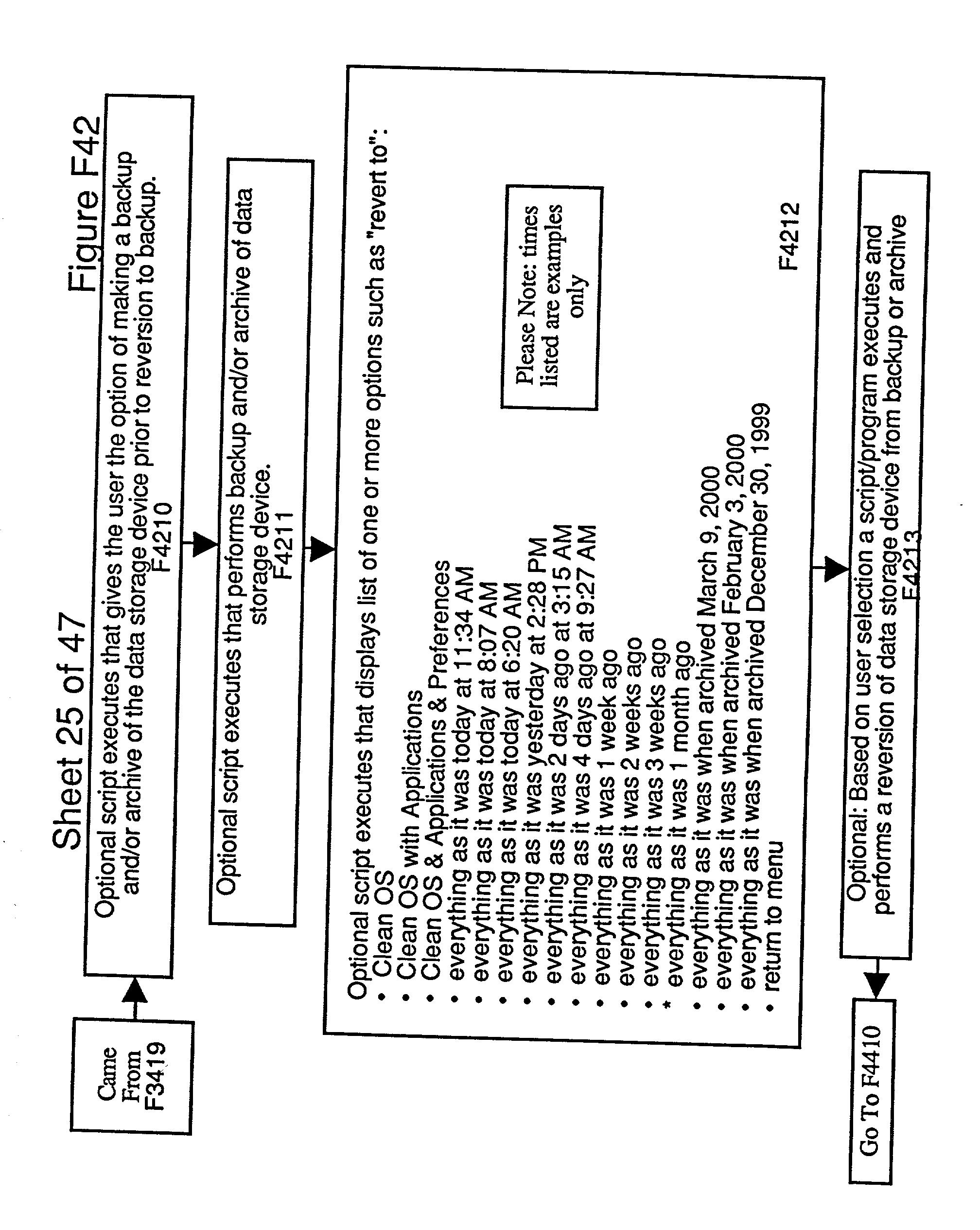 Figure US20020194533A1-20021219-P00150