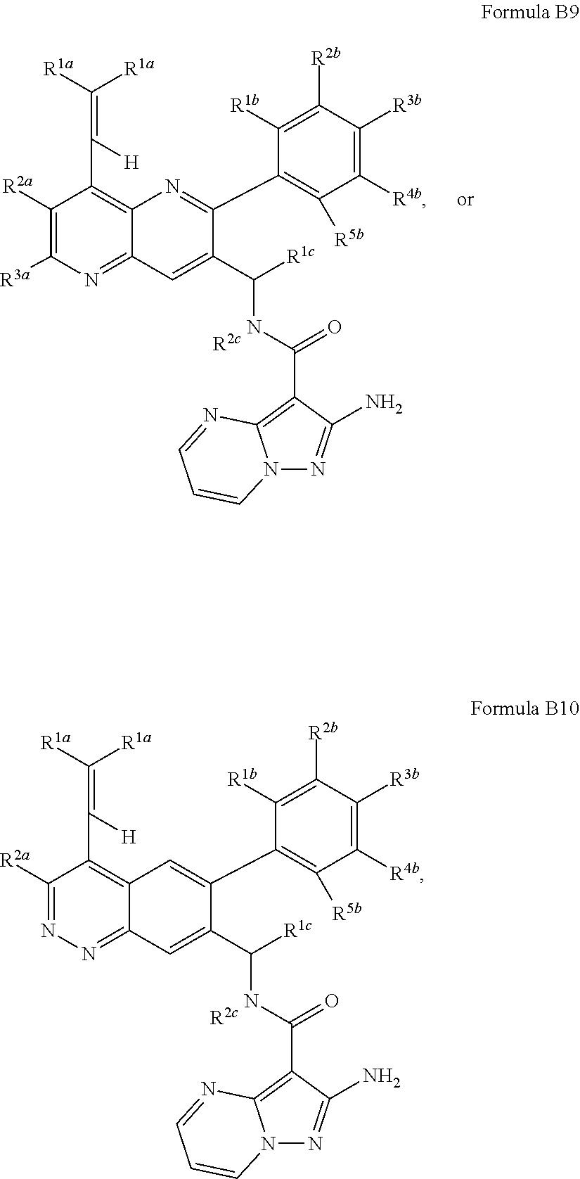 Figure US09708348-20170718-C00043