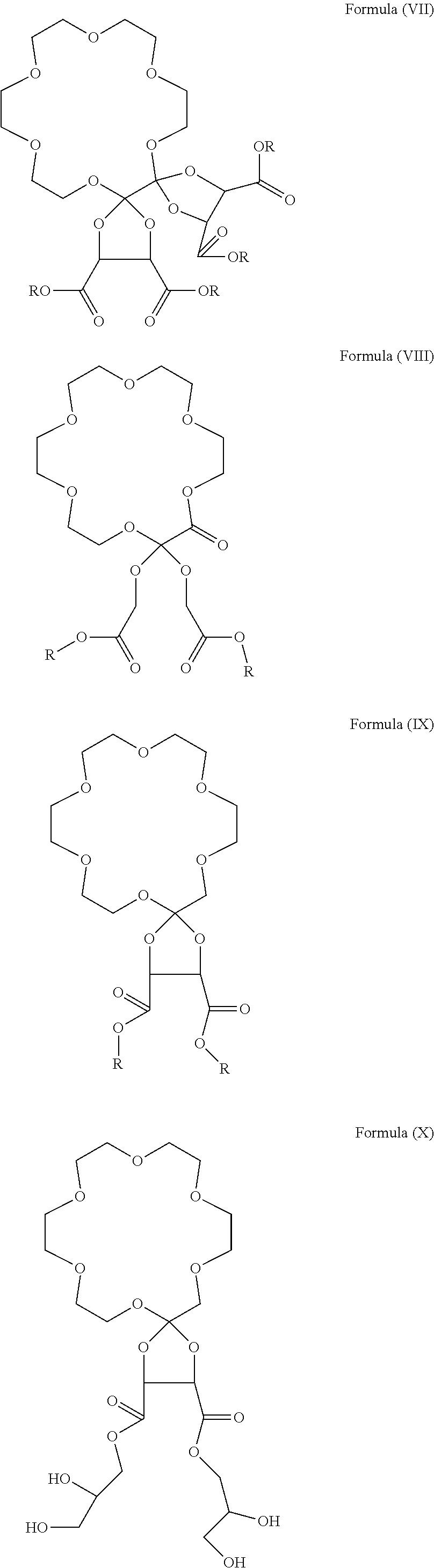 Figure US09533048-20170103-C00007
