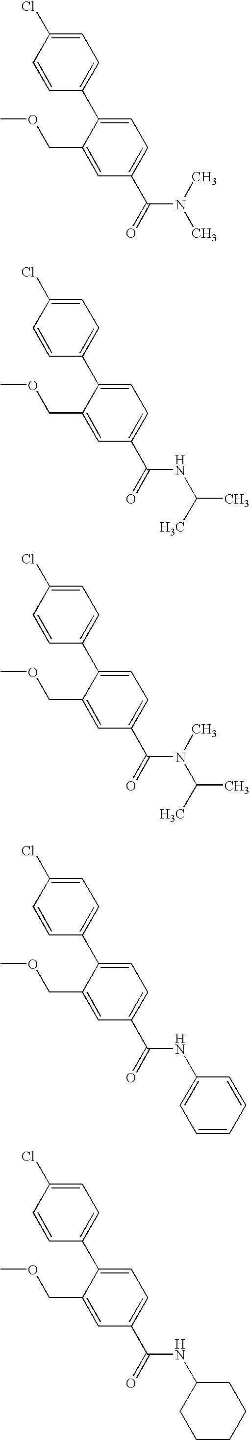 Figure US20070049593A1-20070301-C00230