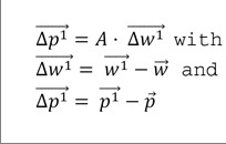 Figure 02_image122