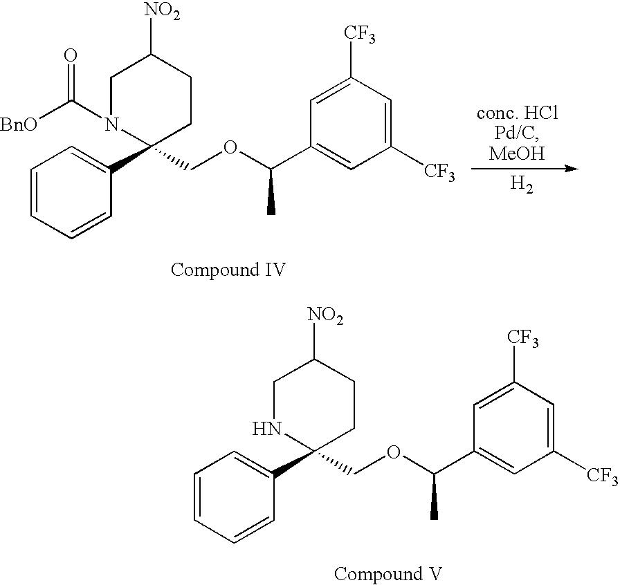 Figure US08552191-20131008-C00030