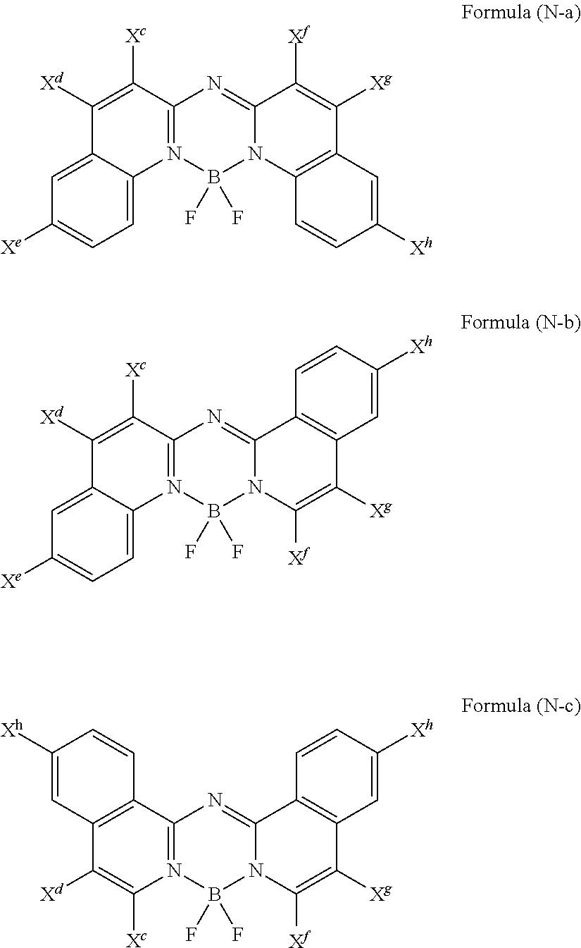 Figure US08129039-20120306-C00052