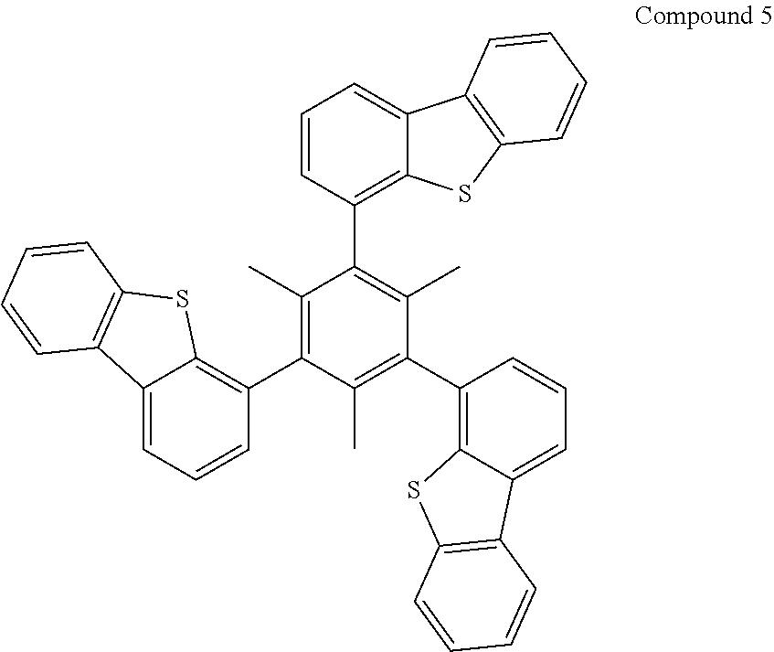Figure US08580402-20131112-C00145