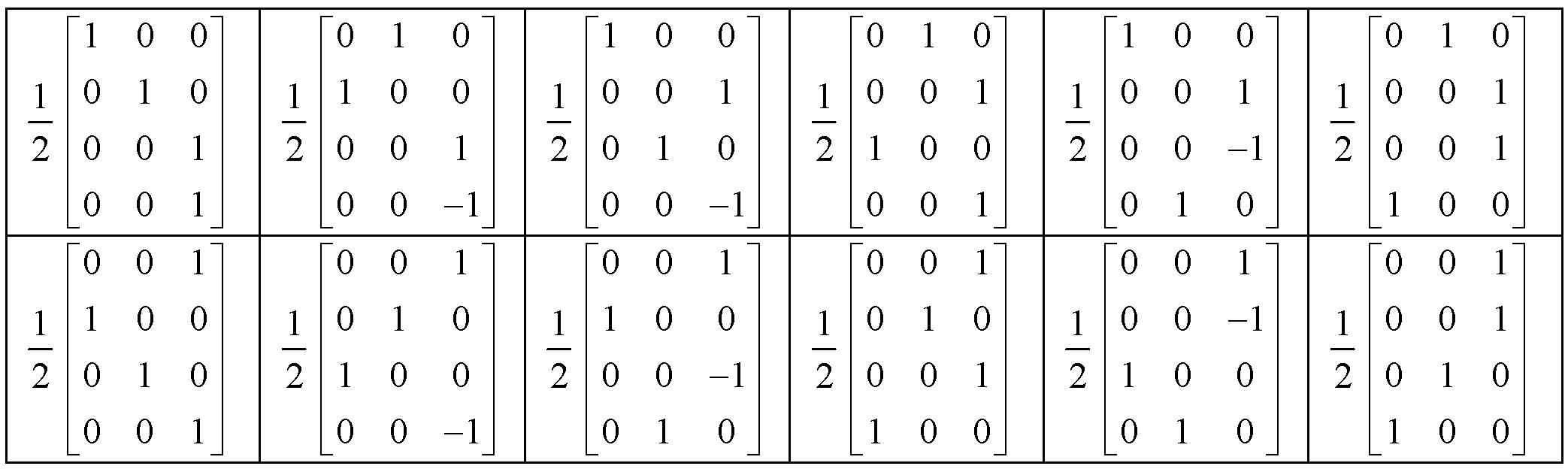Figure 112010009825391-pat00074