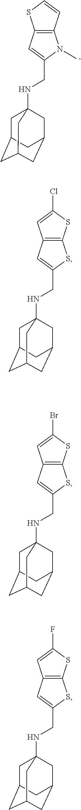 Figure US09884832-20180206-C00066