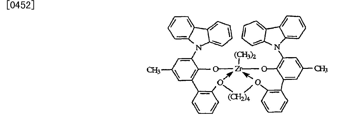 Figure CN101472951BD00423