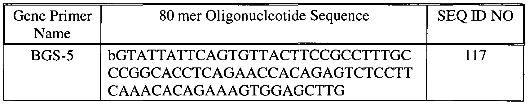 WO2003083076A2 - Polynucleotides encoding novel two splice variants