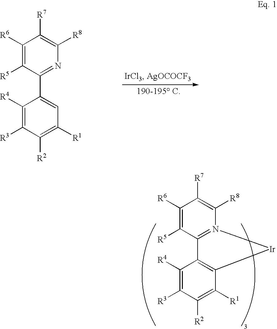 Figure US07675228-20100309-C00011